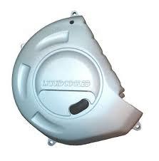 Flywheel cover LC