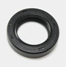 oil seal ring 430391
