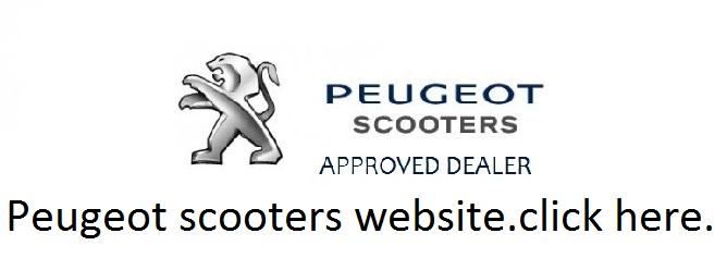peugeot_scooterswebsite