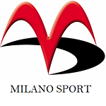 clothing milano_sport