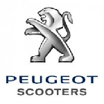 peugeot_scooters 150