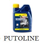 putoline logo 150