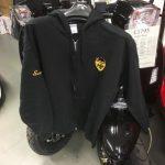 Scomadi hoodie