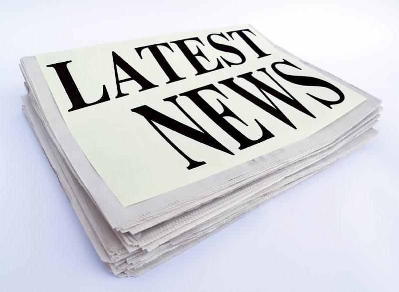 MS News 15/9/13