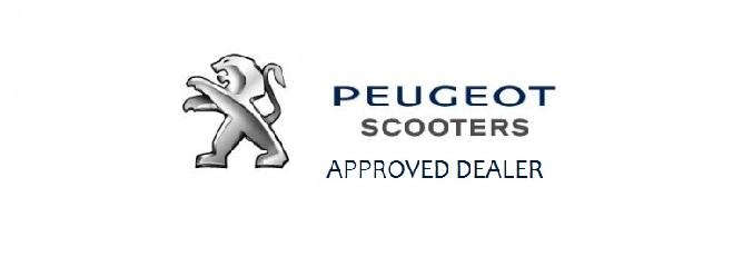 Peugeot Approved Dealer