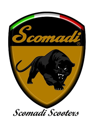 scomadi 3d with R marklogosm