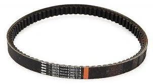 Drive belt genuine