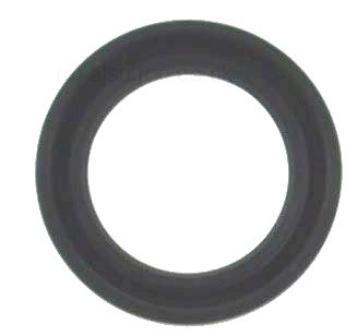 MAIN BEARING OIL SEAL