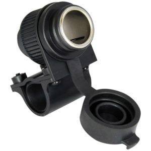 Oxford-12V-Socket EL101