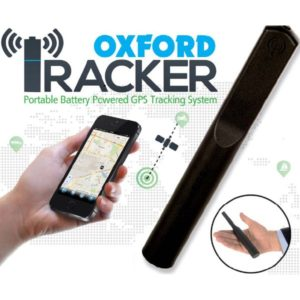 oxford-tracker-gps-tracker- EL120