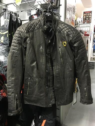 scomadi-wax-jacket-modern-scooters1
