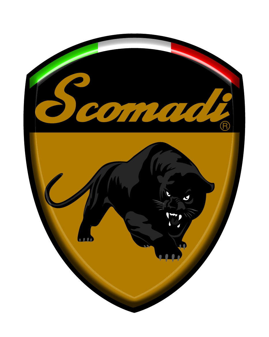 scomadi-3d-with-r-mark