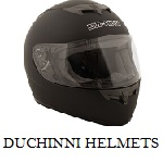 Duchinni helmets 150