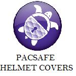 accessories pacsafe