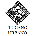 clothing tucano urbano