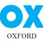 oxford 150